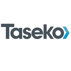 TasekoMines Customer Service