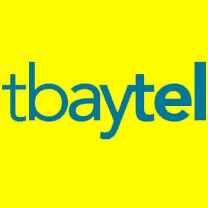 Tbaytel Customer Service