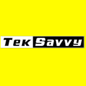 TekSavvy Customer Service