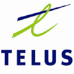TelusCorp Customer Service