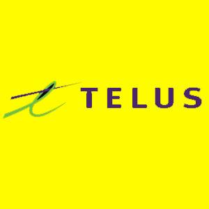 Telus Internet Customer Service