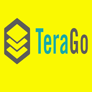 TeraGo Inc Customer Service