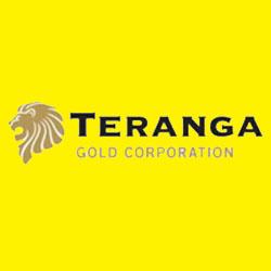Teranga Gold Customer Service