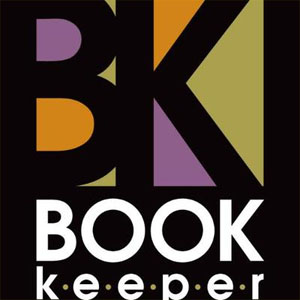 The Book Keeper Customer Service