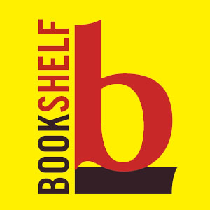 The Bookshelf Customer Service