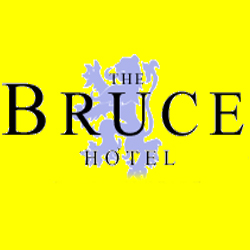 The Bruce Hotel Customer Service