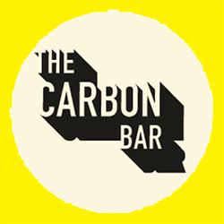 The Carbon Bar Customer Service