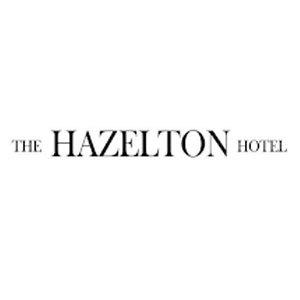 The Hazelton Hotel Customer Service