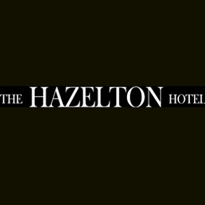 The Hazelton Hotel Toronto Customer Service