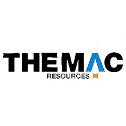 Themac Resources Group Customer Service
