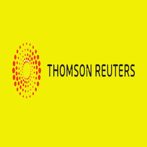 Thomson Reuters Corp Customer Service