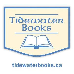 Tidewater Books Customer Service