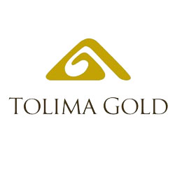 Tolima Gold Customer Service
