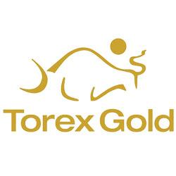 TorexGoldResources Customer Service