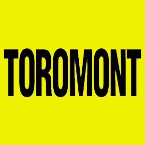 Toromont Industries Customer Service