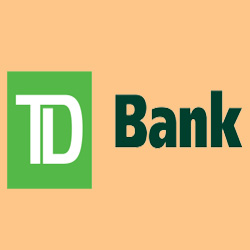 Toronto-Dominion Bank Customer Service