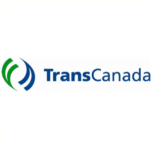 Trans Canada Pipelines Customer Service