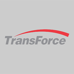 Trans Force Inc Customer Service
