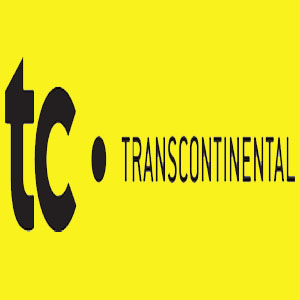 Transcontinental Inc Customer Service
