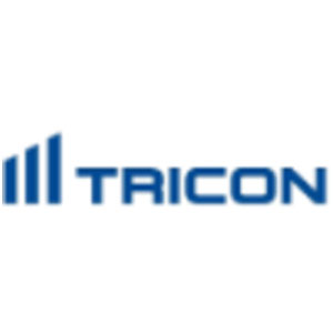 Tricon Capital Group Customer Service