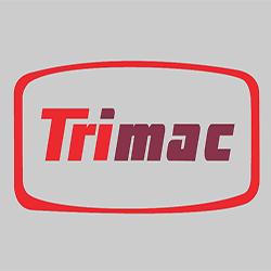 Trimac Transportation Customer Service