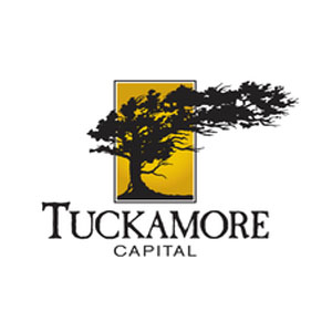Tuckamore Capital Management Customer Service