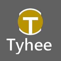 Tyhee Gold Customer Service