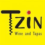 Tzin Wine customer service, headquarter