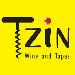 Tzin Wine Customer Service