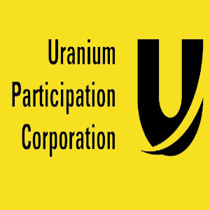 Uranium Participation Customer Service
