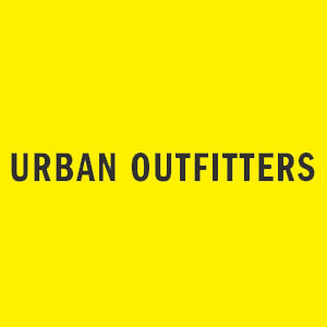 Urban Outfitters Customer Service
