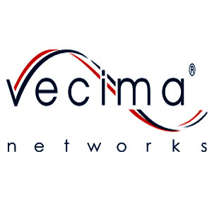Vecima Networks Customer Service