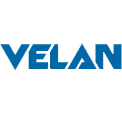 Velan Inc Customer Service