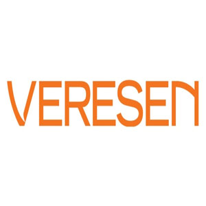 Veresen Inc Customer Service