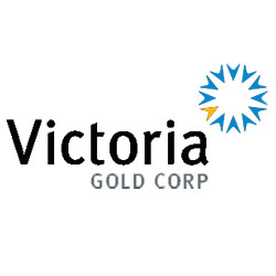 Victoria Gold Customer Service