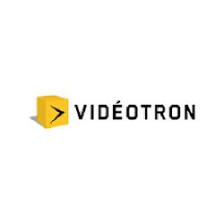Vidéotron Customer Service