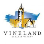 Vineland Estates Winery Restaurant Customer Service Phone Numbers