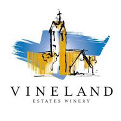 Vineland Estates Winery Restaurant Customer Service