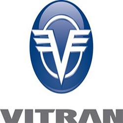 Vitran Corp Customer Service