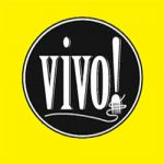 Vivo Ristorante customer service, headquarter