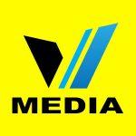 Vmedia customer service, headquarter