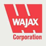 Wajax Corp customer service, headquarter