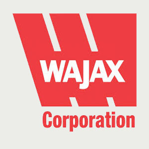 Wajax Corp Customer Service