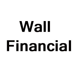 WallFinancial Customer Service