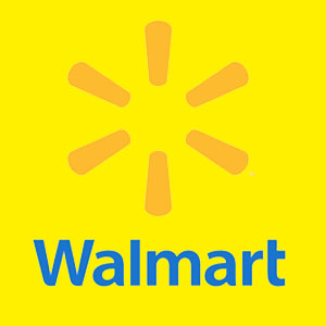 Walmart Customer Service Phone Numbers And Headquarters