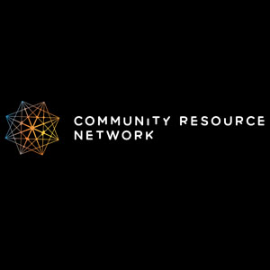 Web Community Resource Networks Customer Service