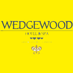 Wedgewood Hotel & Spa Customer Service