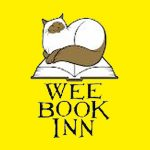 Wee Book Inn customer service, headquarter