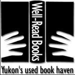 Well-Read Books customer service, headquarter