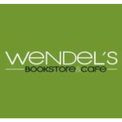 Wendel's Bookstore and Cafe Customer Service